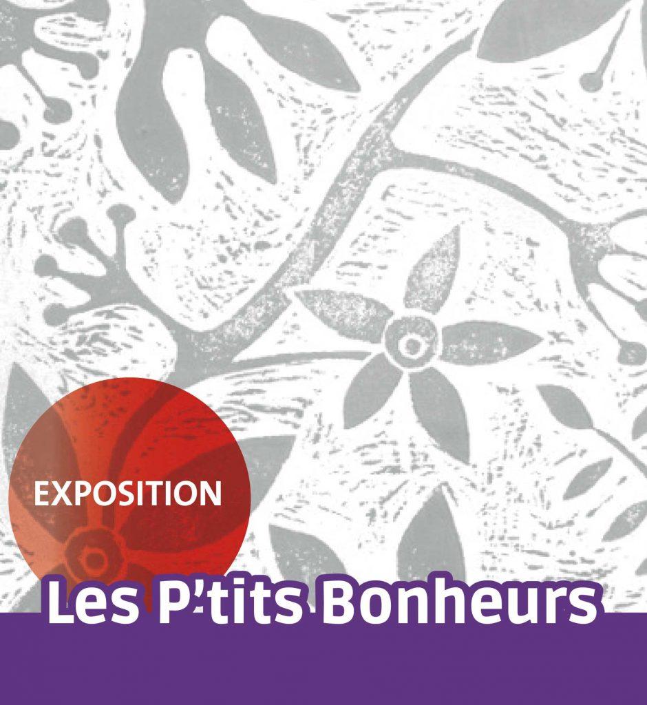 L'attribut alt de cette image est vide, son nom de fichier est Invitation-Les-Ptits-bonheurs-1-1-940x1024.jpg.