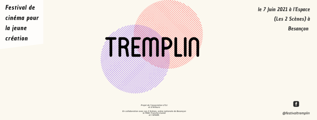 L'attribut alt de cette image est vide, son nom de fichier est Bannière-FB-Tremplin-1024x390.png.